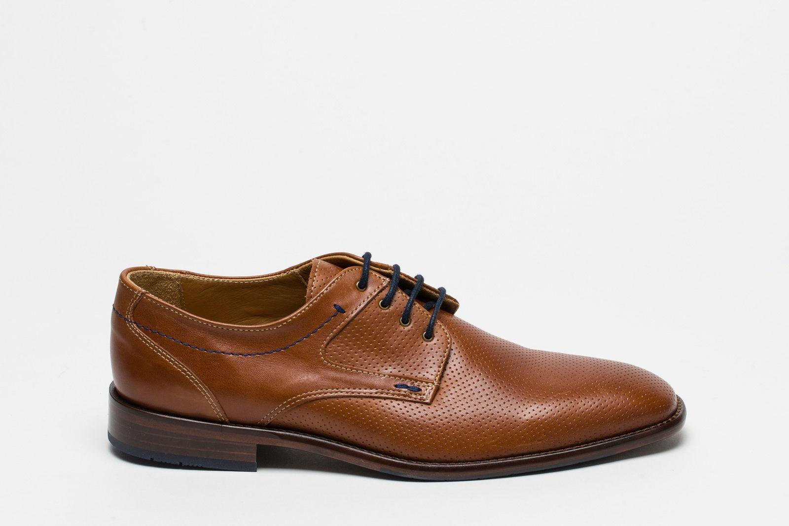 Mata Shoes - Fábrica de Calçado da Mata