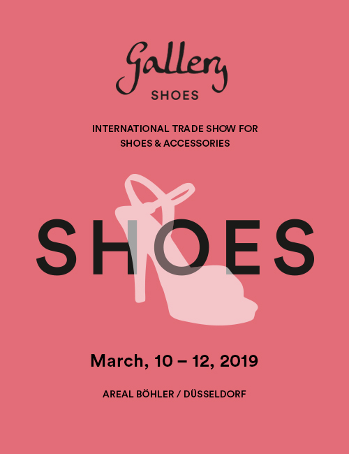 gallery-shoes-2019-01_contemporary
