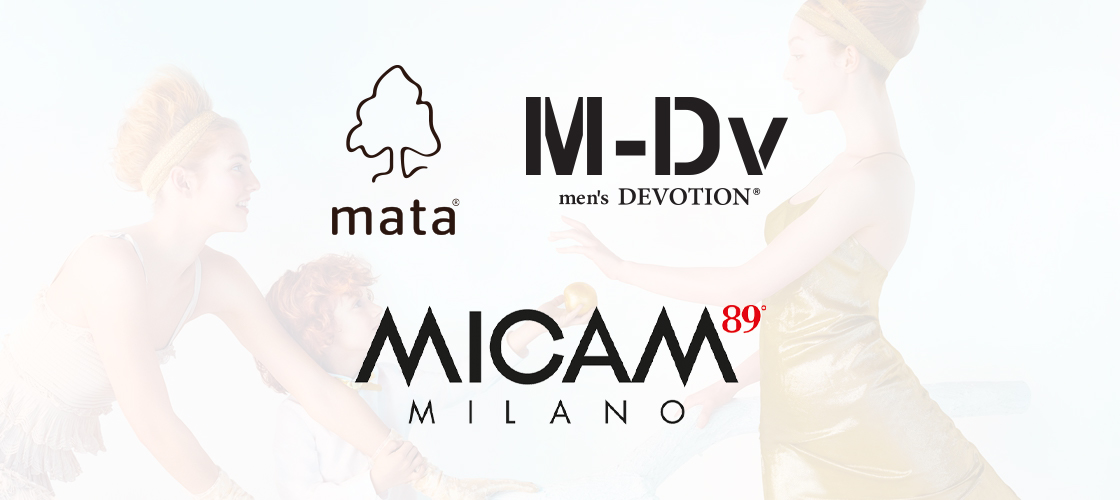 MATASHOES - MICAM 89 - 2020